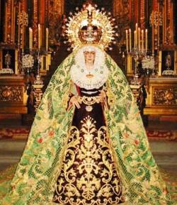 legítimo Virgen lechón