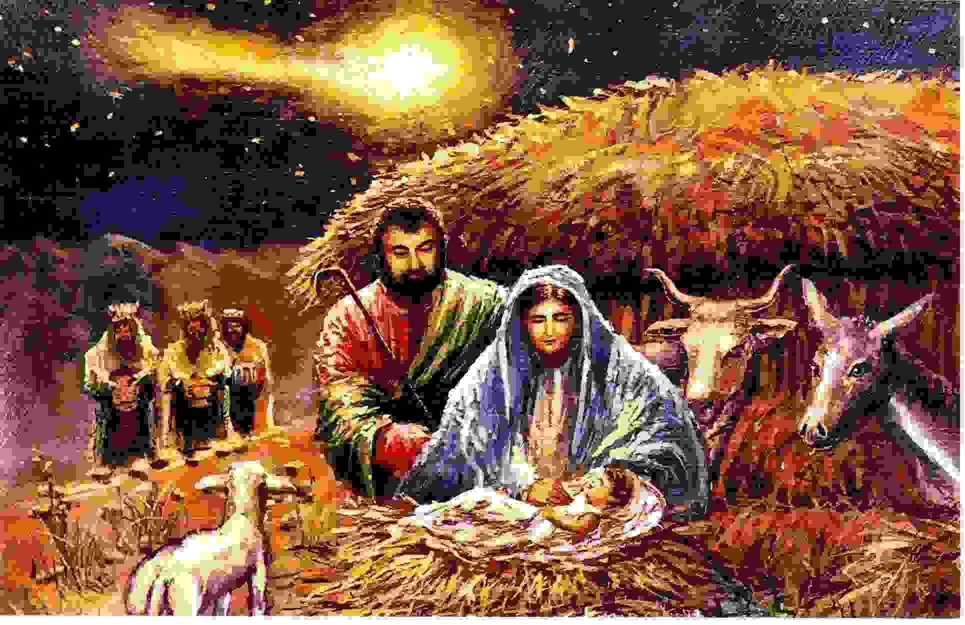 Related keywords suggestions for nacimiento de jesus - Dibujos de nacimientos de navidad ...