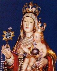 Nuestra seora del rosario per 7 de octubre foros de la nuestra seora del rosario thecheapjerseys Gallery