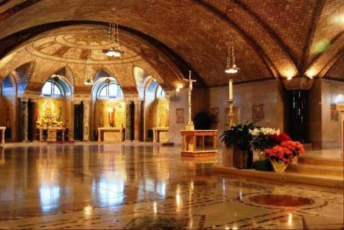 Basilica_of_the_National_Shrine_of_the_Immaculate_Conception-Washington_DC