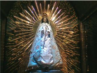 Virgen_del_Roble