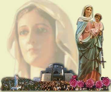 Consagracin a mara del rosario de san nicols foros de la virgen consagracin a mara del rosario de san nicols thecheapjerseys Gallery
