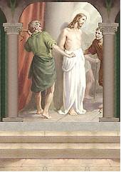 Pecados de maria - 1 part 6