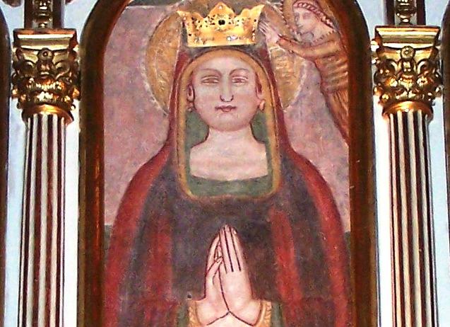 santa maria a parete ch