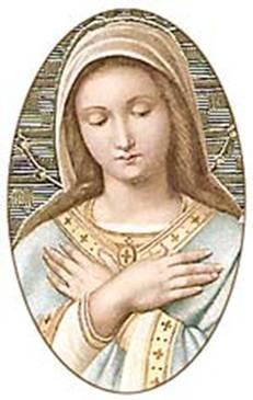 Santo rosario bblico de la beata virgen maria foros de la virgen santo rosario bblico de la beata virgen maria thecheapjerseys Choice Image