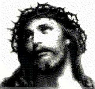 Oración de Reparación por la Corona de Espinas
