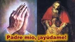 Oraciones De Sanaci N Interior Y Espiritual Foros De La Virgen Mar A