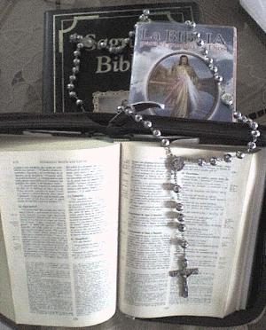 rosario_biblia 1