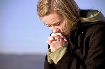 Resultado de imagen de la oración del humilde atraviesa las nubes