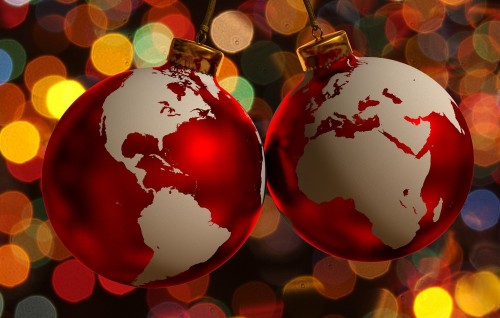 girnaldas-navidad-continentes