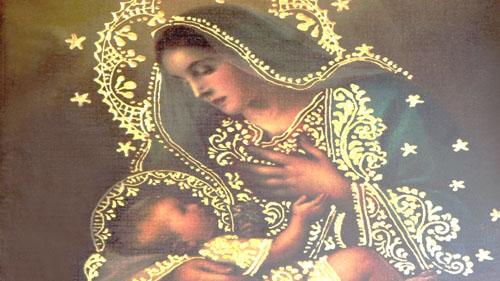Informe Especial: Nuestra Señora de Belén