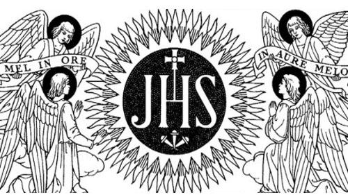 santisimo nombre de jesus1