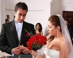 http://forosdelavirgen.org/20019/los-144-teologos-alemanes-que-proponen-reformas-en-la-iglesia-Â¿son-herejes-o-simples-modernizadores-2011-2-5/cura-casado/