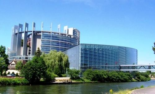 edificio-parlamento-europeo-estrasburgo