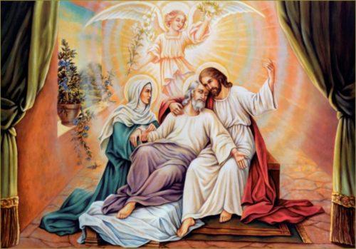 jesus-y-maria-ante-un-moribundo