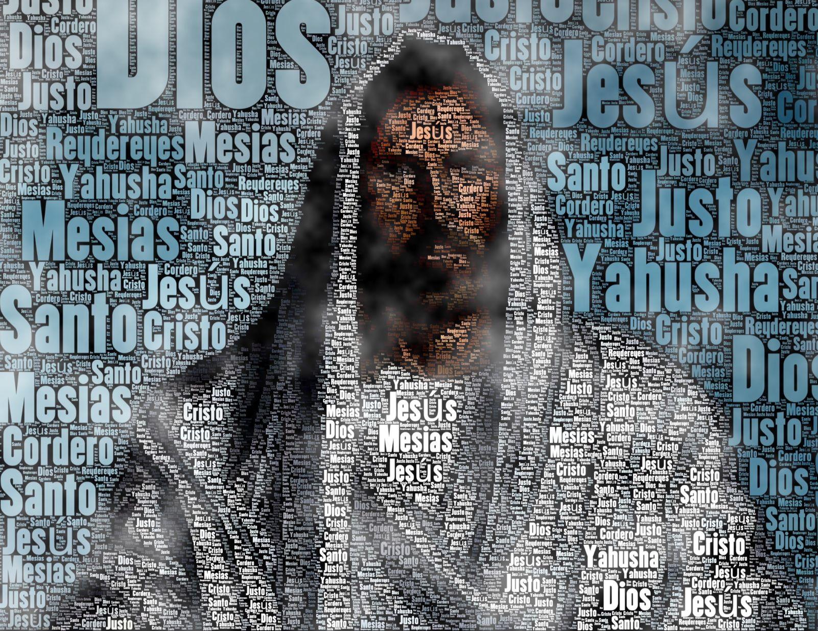 ¿Que Razones hubo para que Dios Planificara la Vida de Jesús sólo hasta los 33 años?