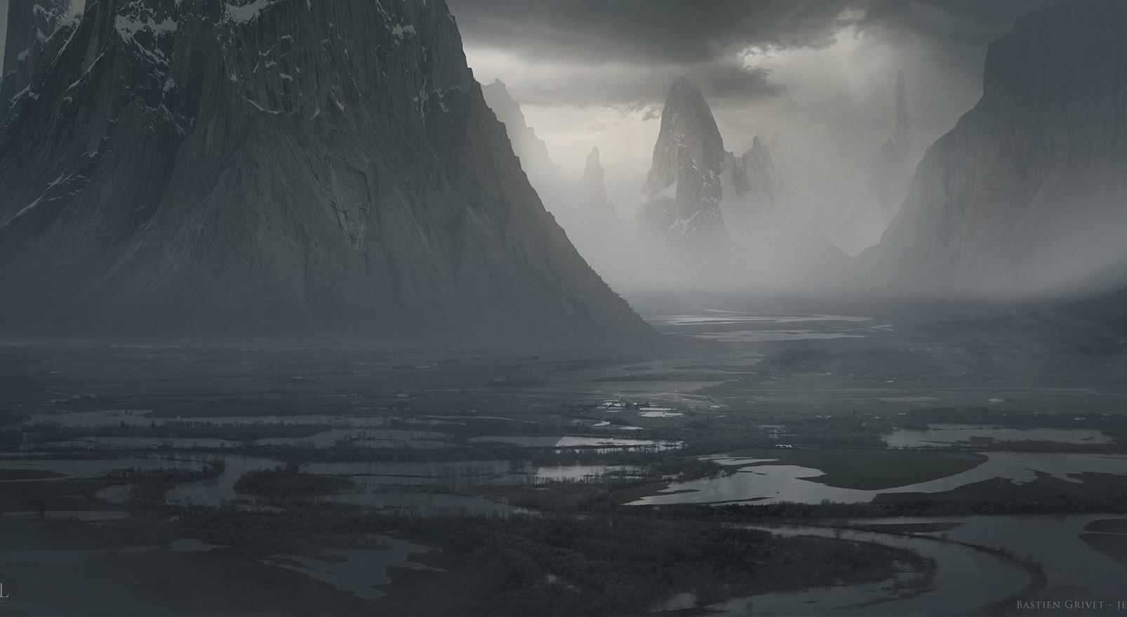zona gris del purgatorio fondo
