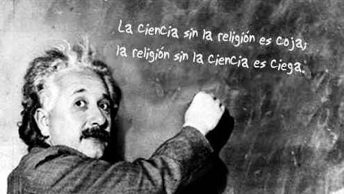 Resultado de imagen para ser ateo es una religion