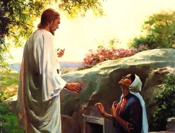 resurrecciondejesus