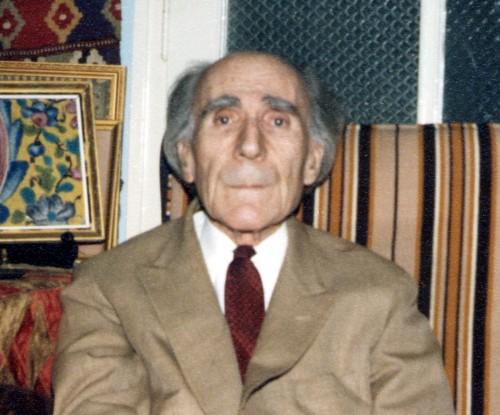Hasan Shushud
