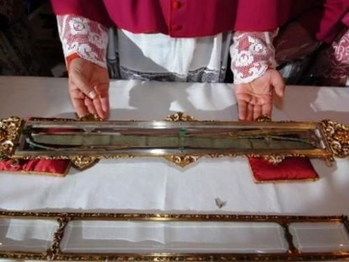 reliquia-cinturon-virgen-maria