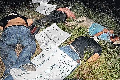 ... en-mexico-60-mil-muertos-en-el-quinquenio-2011-12-31/narco-ejecuciones