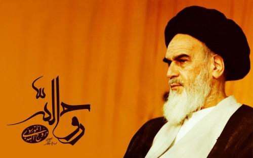 ayatollah-ruhollah-khomeini