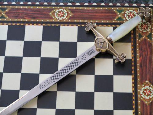 simbolo rosacruz