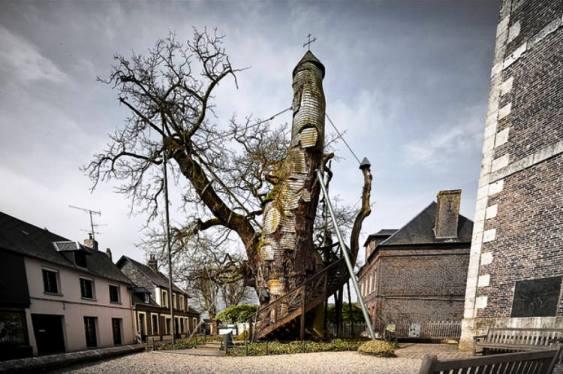 oak-chapel5