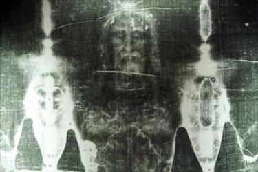¿Existió Jesús realmente? Evidencia de la vida de Cristo