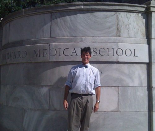 eben-alexander-en-harvard-medical-school