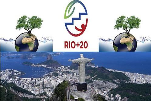 RIO mas 20