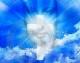 """Mirar los eventos negativos con los ojos del """"cielo"""""""