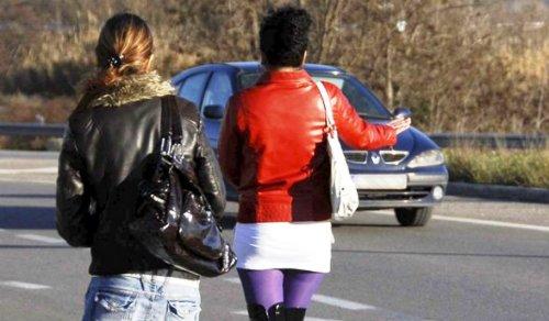 prostitutas en donosti porn prostitutas