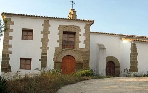 fananas_ermita