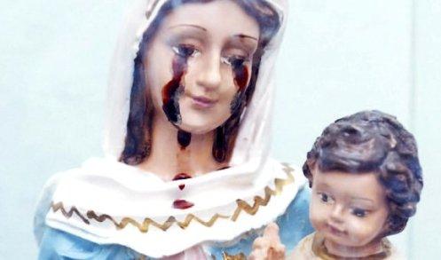 REVELACIONES MARIANAS Volvio-llorar-una-imagen-la-virgen-san-nicolas