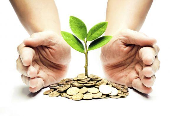 dinero abundancia economica prosperidad