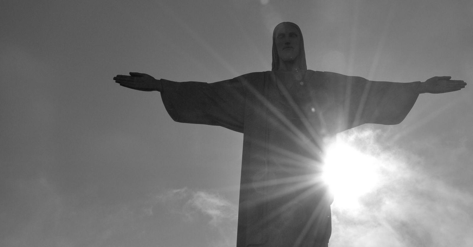 Fascinantes Relatos de Apariciones de Jesús a Musulmanes