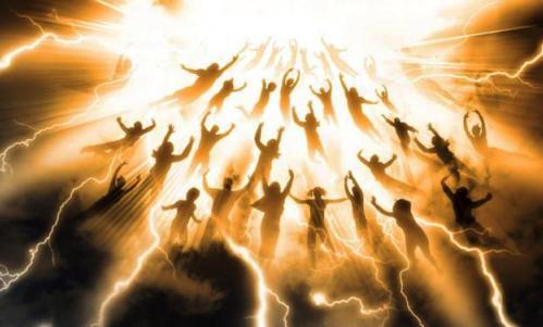 Un Teólogo dice que Dios Liberará de la GRAN TRIBULACIÓN a los Auténticos Fieles
