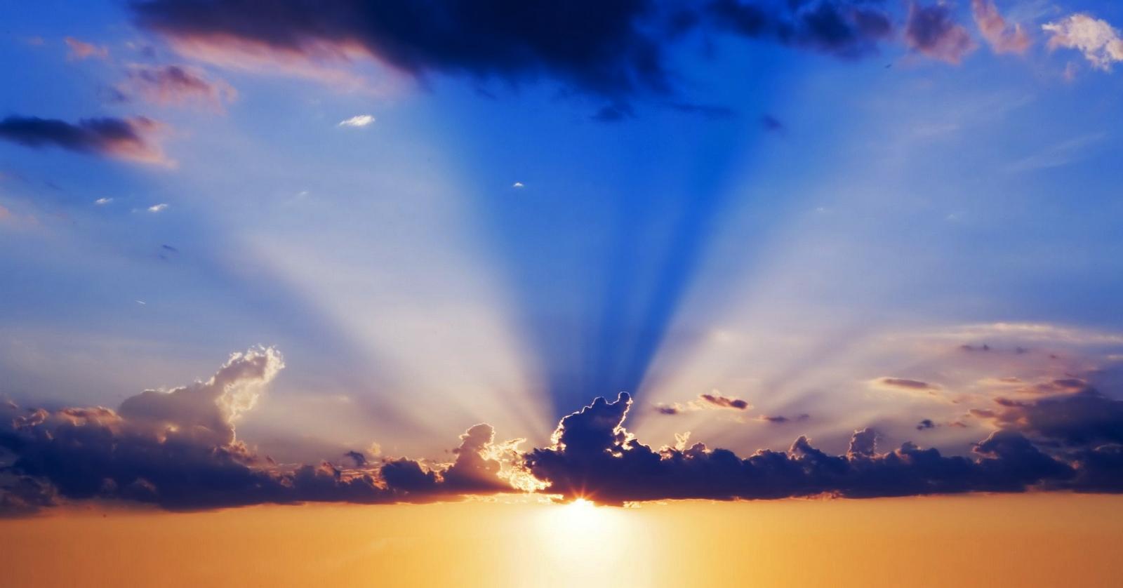 Cómo Trabajan los Ángeles Llevando a las Personas al Cielo