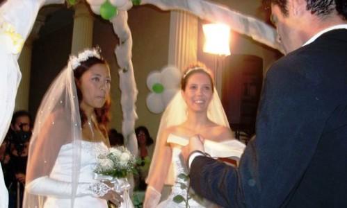 Matrimonio del mismo sexo: Consecuencias del matrimonio