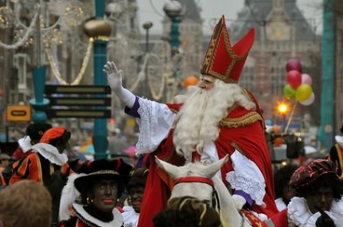 San-Nicolás-a-caballo