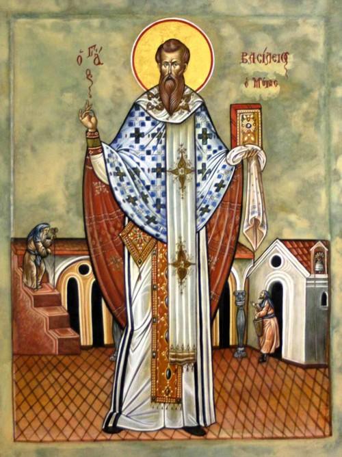 san gregorio taumaturgo 1