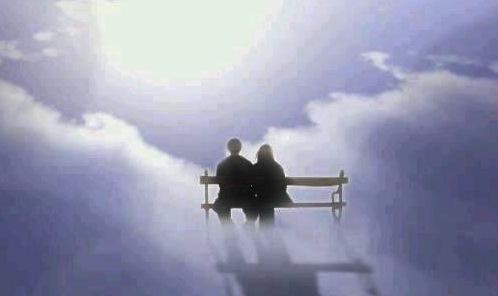 visita al cielo