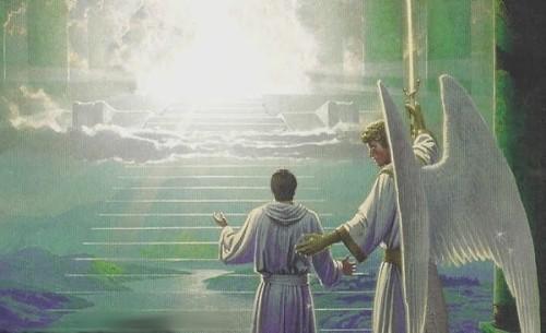 vida-eterna-con-jesus