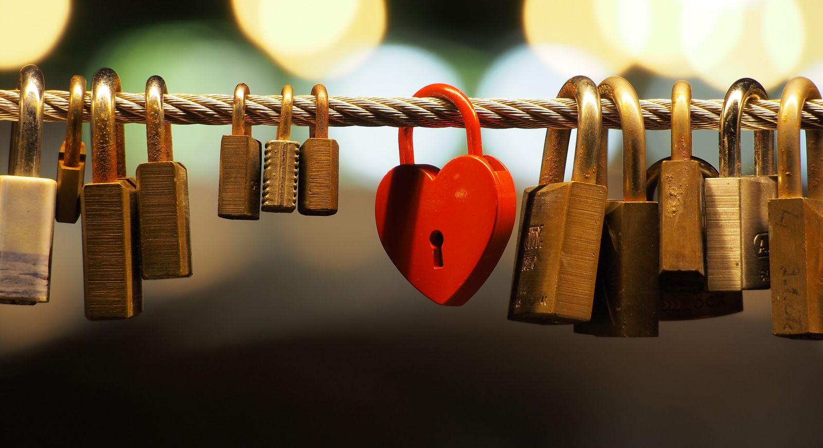 ¿Quién fue San Valentín y por qué sigue siendo Importante para los Cristianos?