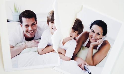 divorcio-padres-hijos-matrimonio