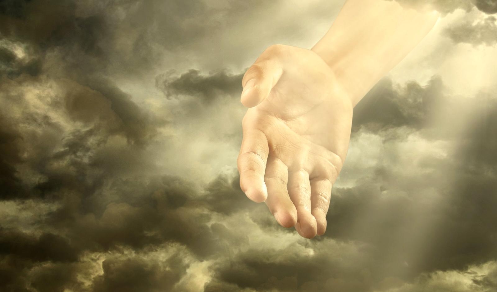 7 formas de Desintoxicarnos Física y Espiritualmente