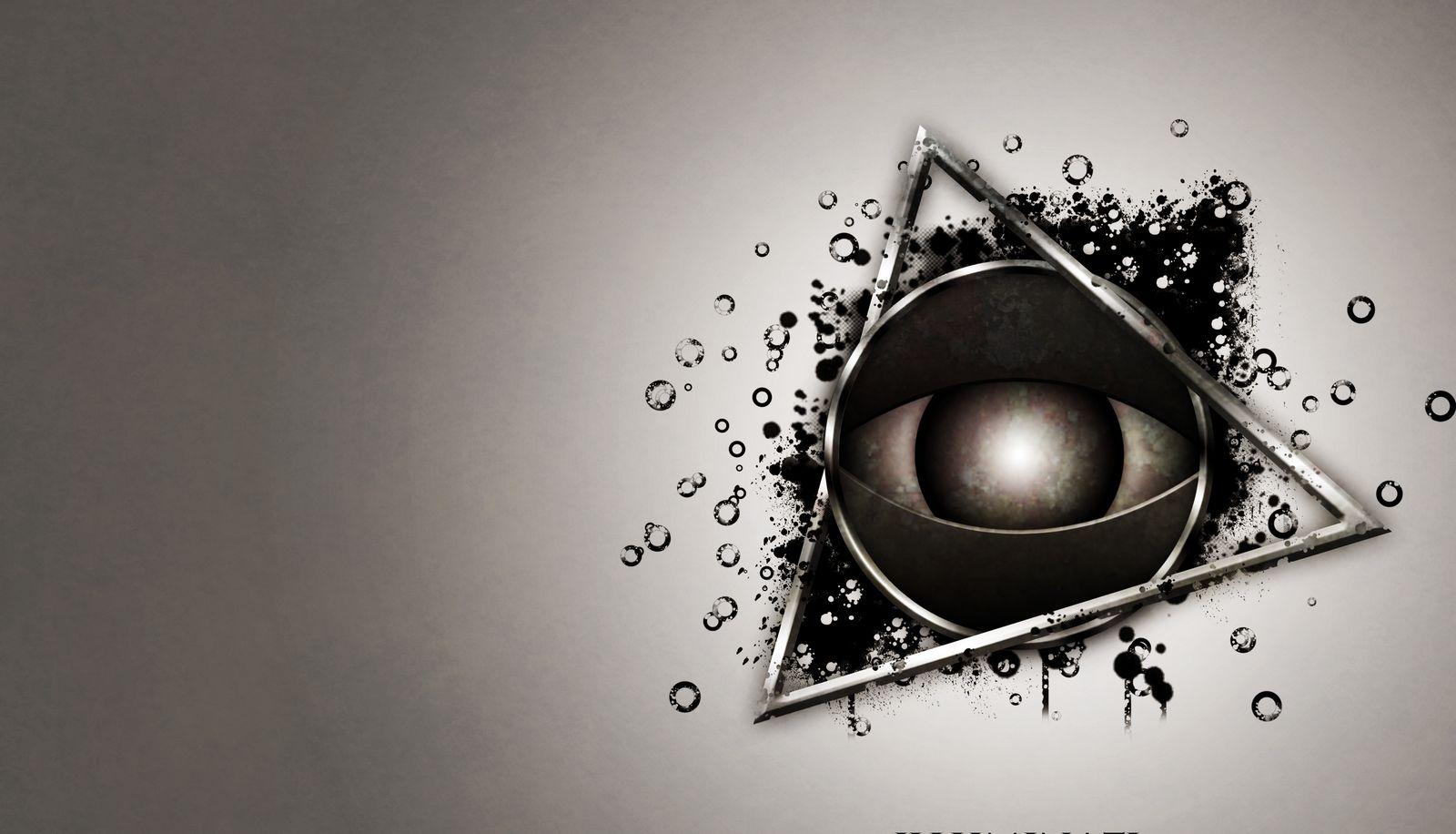 ¿Existen los Illuminati? ¿Qué Piensan y Hacen?