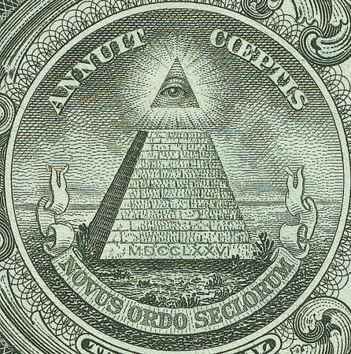 Triangulo-Masones